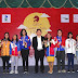 """โขกเดือด หมากรุกสากลชิงแชมป์เยาวชนเอเชียตะวันออก """"4th  Eastern Asia Youth Chess Championship"""""""