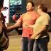 Prefeito se envolve em briga e vídeo viraliza na web em Pouso Alegre, MG