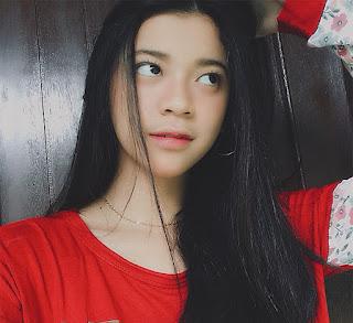 Biodata Arifah Lubai