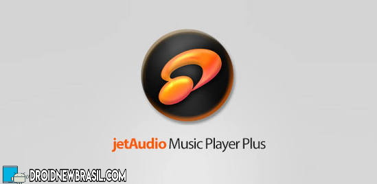 jetAudio HD Music Player Plus 9.2.0 Apk Paid Patched