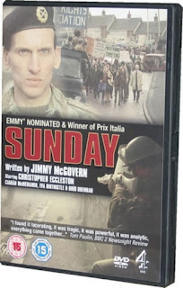 sunday - Films of the Month - May