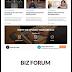 UnionBank launches online platform GlobalLinker to provide big advantages to Small & Medium Enterprises