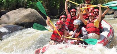Paket Wisata Pendidikan Ke Bandung