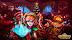 Nomad anuncia evento de Natal e novo personagem em Skydome