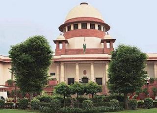 judge-appointed-for-coal-scam