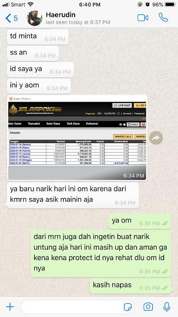 Cheat Hack Sakong Online Terpercaya Dengan ID PRO PKV GAMES !