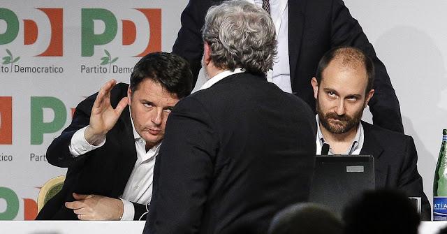http://www.quotidiano.net/politica/foto/pd-orfini-emiliano-1.2908915