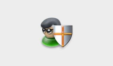 Download SpywareBlaster 6.0