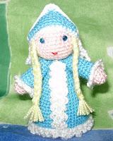 http://patronesamigurumis.blogspot.com.es/2013/02/patron-princesa.html