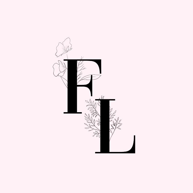 Faerie Lifestyle blog logo