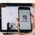 Instagram y Facebook bajan la calidad de sus videos en América Latina