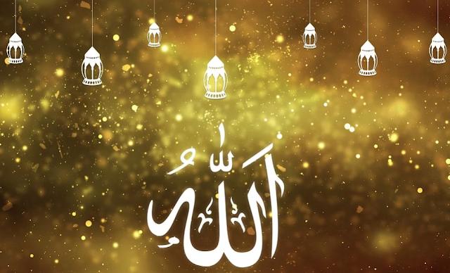 20 Sifat Allah dan Artinya Serta Penjelasannya dalam Al-Quran