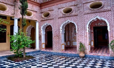 Beautiful Places In Islamabad Most Beautiful Places In