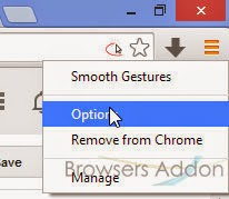 smooth_gestures_options