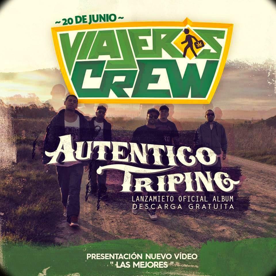nuevo cd de rap y hip hop argentino , rap sudamericano,