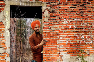 Best Desi Punjabi ghaint Status For FaceBook Whatsapp Status Share Site 2020 - kbcalong.com