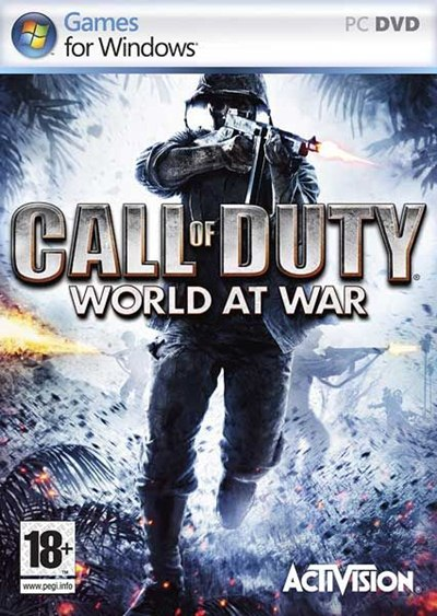 call-of-duty-world of-war-pc