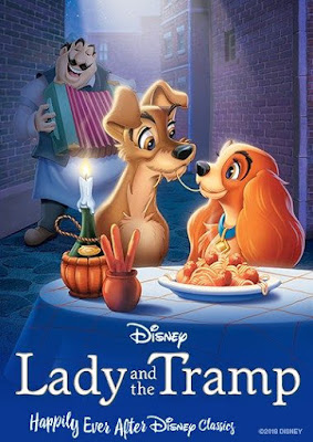 lady-and-the-tramp-animated-movie