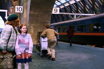 10 inspiring movies to travel