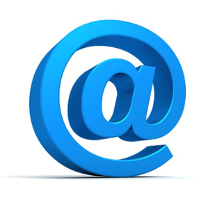 What is Email? Full Detail in English NetKiDuniy