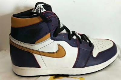 ea9a8d849ff EffortlesslyFly.com - Online Footwear Platform for the Culture ...