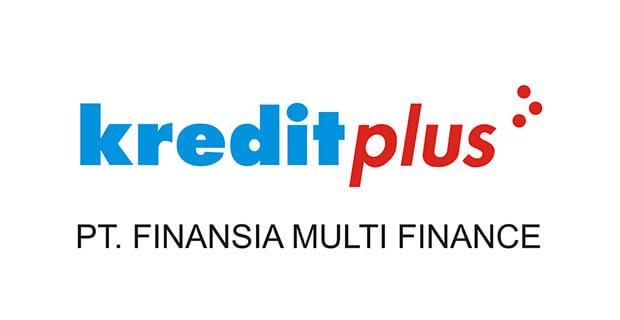 Lowongan Kerja PT Finansia Multi Finance Karawang