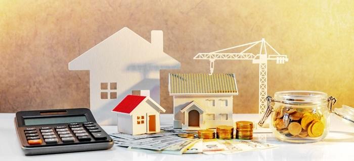anggaran-ulang-properti; properti; kesalahan membeli properti; anggaran properti; properti saat ini; biaya properti; beban properti;