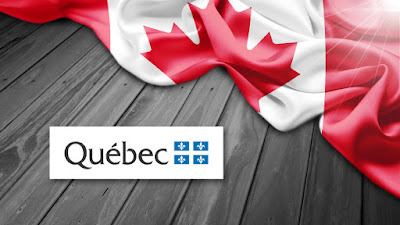 Quebec provincial immigration programs
