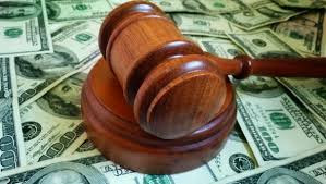 structured settlement law