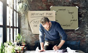 Starting a Business? Here Are the Things to Consider Before Jumping Into Business World