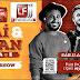 Assista A Live Completa De Rai Saia Rodada & Luan Estilizado!