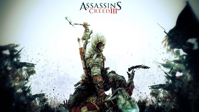 download Assassin's Creed 3