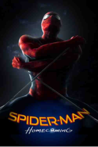 spider man homecoming full movie download in hindi watch online hd