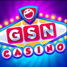 Aplikasi Game Casino Online Android Terbaik Indonesia