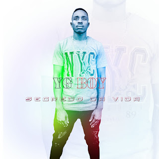 Yg Boy_Vida Difícil ( 2020 ) [DOWNLOAD]