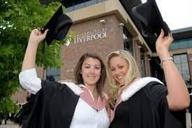 Vice-Chancellor's Undergraduate or Postgraduate Taught Scholarship