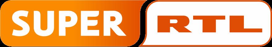 Infomercials Super Rtl