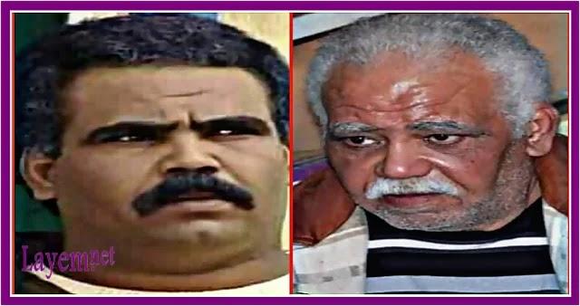 الفاضل قلنزة يعود الى الدراما التونسية بعد غياب طويل
