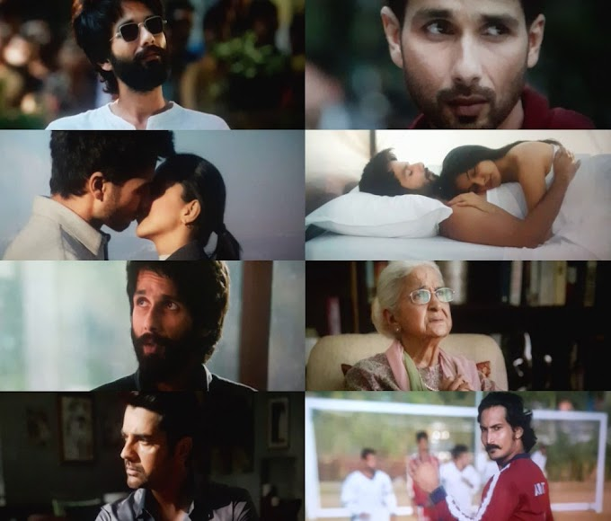 Image result for kabir singh full movie
