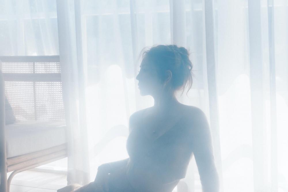BoA Presents Dreamy Concept on Comeback Teaser for 10th Album 'BETTER'