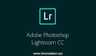 Adobe-photoshop-lightroom-cc-4.3.1-mod-apk