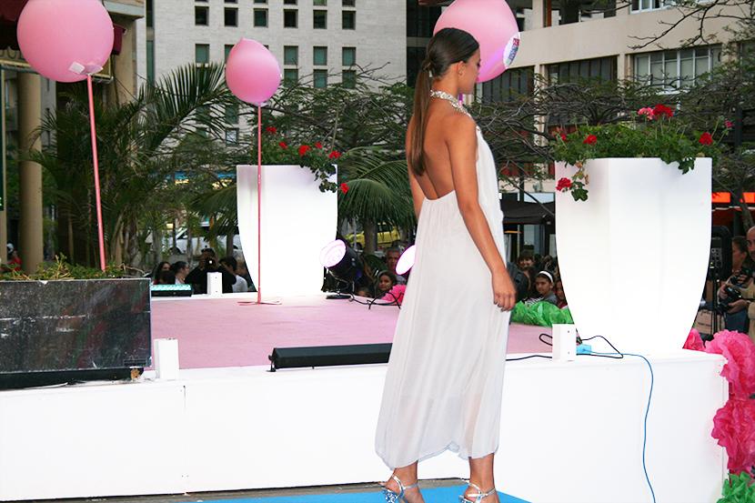 Cosmopolitan shopping week Tenerife, SNB, Fashion Blogger Tenerife, Centro comercial Bulevar