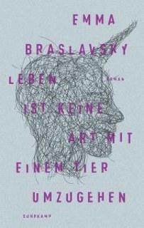 http://www.suhrkamp.de/emma_braslavsky_leben_ist_keine_art_mit_einem_tier_umzugehen_1384.html