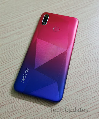 Reasons To Buy And Not To Buy Realme 3i