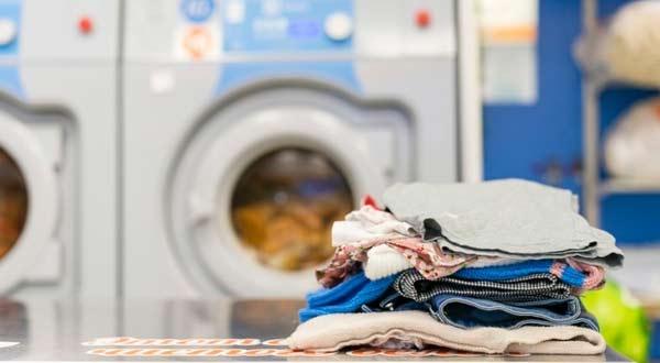 7 Cara Promosi Usaha Laundry Kiloan