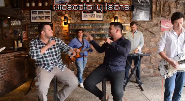 Sonido Profesional feat Agata - Octava maravilla