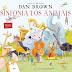 Lançamento: Sinfonia dos Animais de Dan Brown