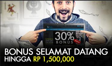 Agen Casino Slot Online Dan Domino QQ Juga Poker Online Terbaik