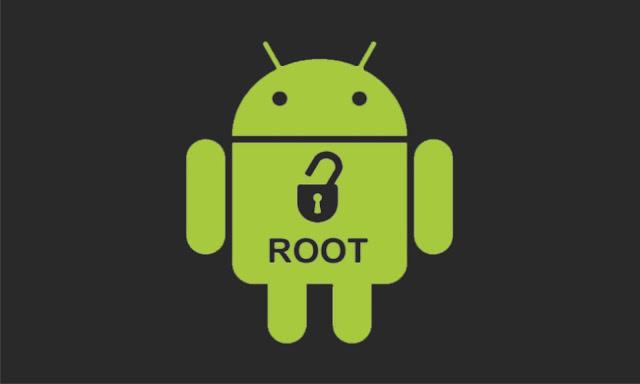 Cara Root Hp Android Paling Mudah | Tanpa Pc [Terbaru]