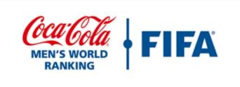 FIFA/Coca-Cola Men's World Ranking  Bahrain advance one place